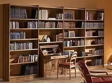 librerie soggiorno librerie classiche modelli tradizionali per il soggiorno