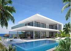 Exterior Villa Canberra Lifestylehouse