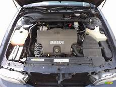 how do cars engines work 1993 buick lesabre engine control 1999 buick lesabre limited sedan engine photos gtcarlot com