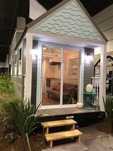 cottage for sale the cottage tiny house for sale fl 45 5k