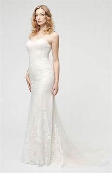 prix de la robe robe de mari 233 e mod 232 le couture nuptiale