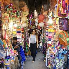 6 best shopping market in rajasthan travelsite india