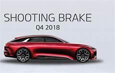 Der Neue Kia Ceed Im Test - 2018 kia ceed shootingbrake autofilou