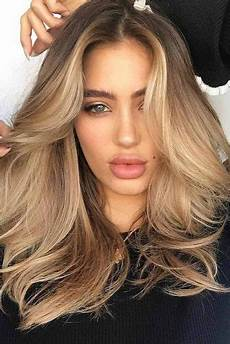 cool hair dye ideas for brown hair 80 light brown hair color ideas lovehairstyles