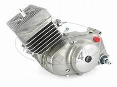 motor 60ccm 4 simson s51 kr51 2 schwalbe sr50