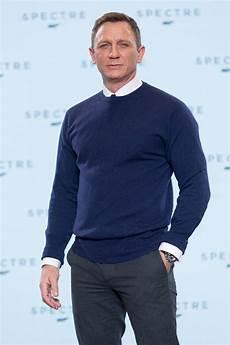 bond spectre the official bond 007 website bond returns in spectre