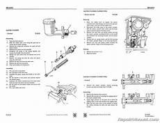 1974 spitfire wiring diagram triumph spitfire mk iv workshop manual 1971 1974