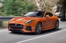 jaguar f type leasing 163 110 000 f type svr goes on sale ahead of summer deliveries