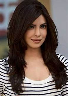 top 9 indian layered hairstyles styles at life