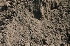 umrechner erde mutterboden kubikmeter tonnen baustoffe