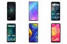 Daftar Harga Hp Xiaomi Display 2020 Dan Spesifikasi