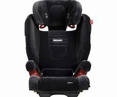 Buy Recaro Monza 2 Seatfix From 163 129 00 Compare