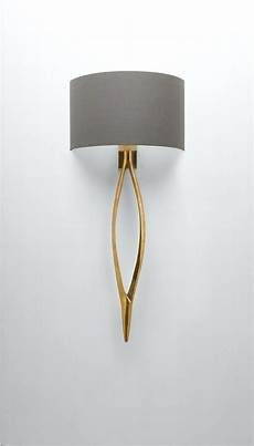 lighting foyer chandelier traditional wall sconces glass sconce oregonuforeview
