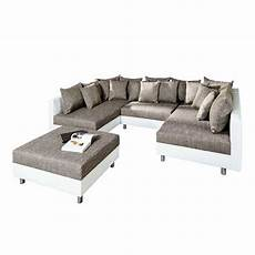 big sofa sam big sofa sam g 252 nstig kaufen baci living room