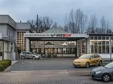 Willi Nies Auto Kaufen Leicht Gemacht