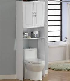 Bathroom Toilet Cabinet Plans by Brocktonplace Page 13 Compact Interior With Mobile