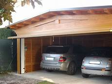 garage box auto box auto doppio legno verona garage auto legno box