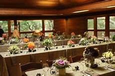 30 best east bay wedding venues images wedding venues