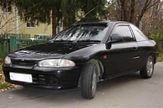 how to fix cars 1994 mitsubishi mirage seat position control 1994 mitsubishi mirage partsopen