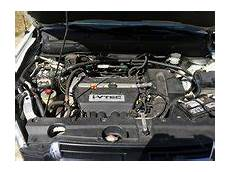 how cars engines work 2003 honda cr v engine control 2003 honda cr v pictures cargurus
