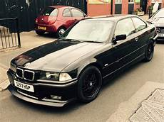 bmw e36 coupe bmw e36 328i sport coupe high spec low mileage fsh