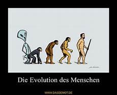 die evolution des menschen die evolution des menschen