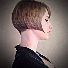 30 chic bob hairstyles for 2020 pretty designs