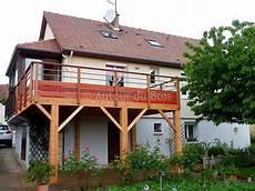 prix d une terrasse sur pilotis terrasse bois sur