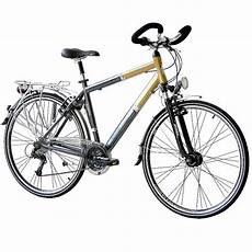 28 quot kcp city bike alloy bicycle estate 24 speed