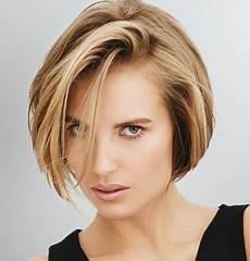 coupe de cheveux femme 2017 court modele coiffure 2017 court