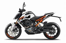 Ktm 125 Duke White Teasdale Motorcycles