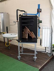 caldaia per camino caminetto caldaia legna condizionatore manuale istruzioni