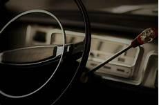 les diff 233 rents recours pour trouver une assurance auto
