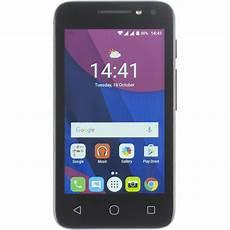 alcatel pixi 4 test test alcatel pixi 4 4 smartphone ufc que choisir