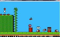 Malvorlagen Mario Bros 2 Mario Bros 2 Usa Rom
