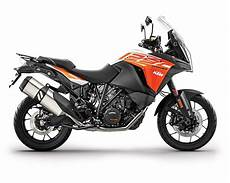 1290 adventure s ktm 1290 adventure s 2017 on motorcycle review mcn