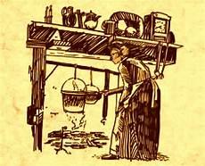 la cucina di una volta come si viveva una volta planet cordola