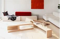 Creative And Modular Furniture