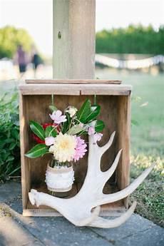 backyard wedding with do it yourself decorations rustic wedding chic