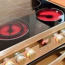 différence vitrocéramique induction bien choisir une cuisini 232 re vitroc 233 ramique but