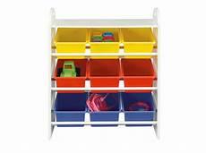 mobilier rangement enfant mobilier enfant rangement