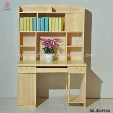 tisch regal kombination room modern mdf bookcase with study table buy