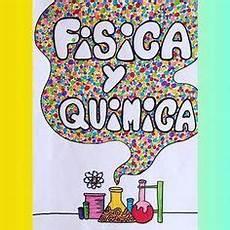 aula de f sica y qu mica cuaderno de fichas f 237 sica y resultado de de portadas fisica y quimica portada de cuaderno de dibujos portadas de