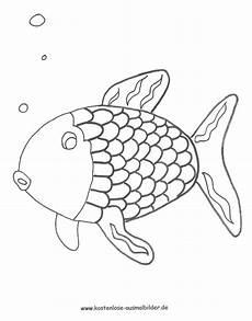 Ausmalbilder Bunte Fische Fisch Malvorlagen Kostenlos Zum Ausdrucken Ausmalbilder