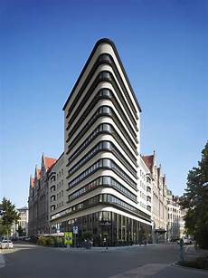 deco architektur neo deco trias leipzig germany 2014 architecture