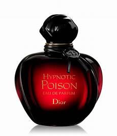 hypnotic poison parfum bestellen flaconi