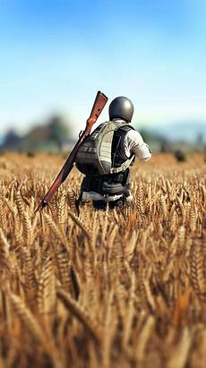 pubg wallpaper iphone pubg wallpapers free by zedge