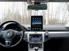 tablet für auto zirkona universelle tablet autohalterung