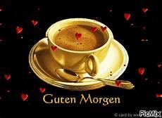 Guten Morgen Kaffee Bilder - guten morgen kaffee picmix