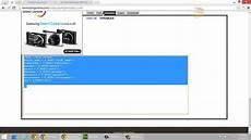 form generator php generator mysql generator fpmg generate html forms php mysql code